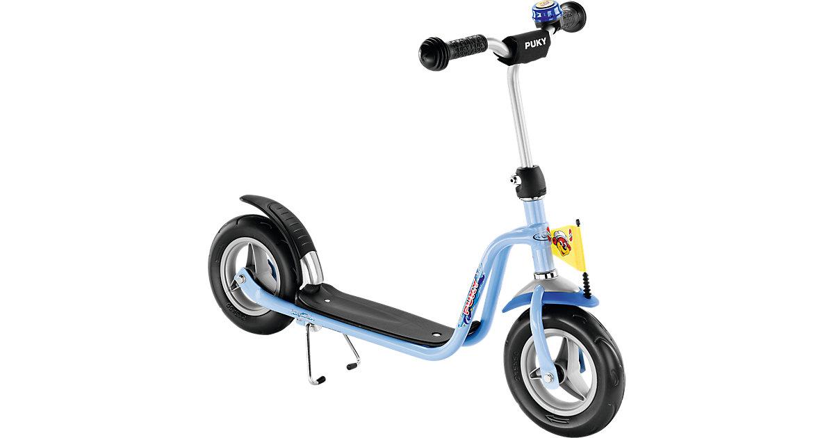 Roller R 03, ocean blue