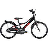 Двухколесный велосипед Puky ZLX 18 Alu 4370