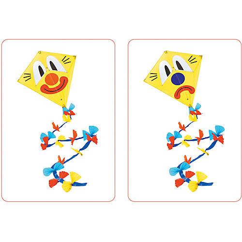 Развиваем внимание и память, развивающие  карточки 3+ от Росмэн