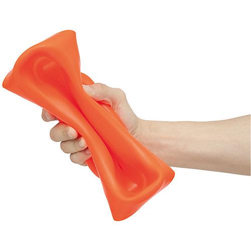 Универсальная вкладка для дорожных горшков, Roxy-Kids, оранжевый от Roxy-Kids