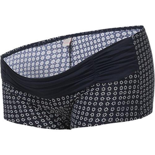 ESPRIT for mums Umstandstankini-Shorts Yoki Gr. 38/40 Damen Kinder Sale Angebote