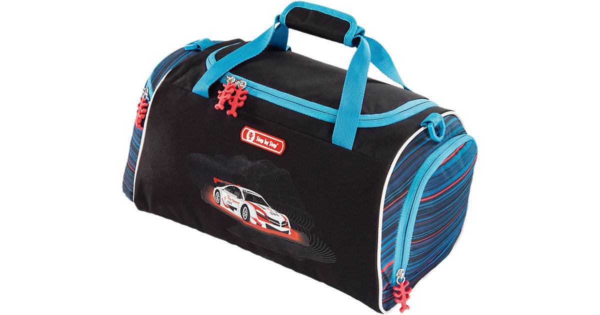 Sporttasche Cool Racer