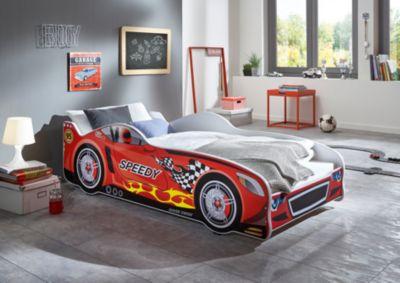 Kinderbett auto  Kinderbett Boot, 70 x 140 cm, KidKraft   myToys