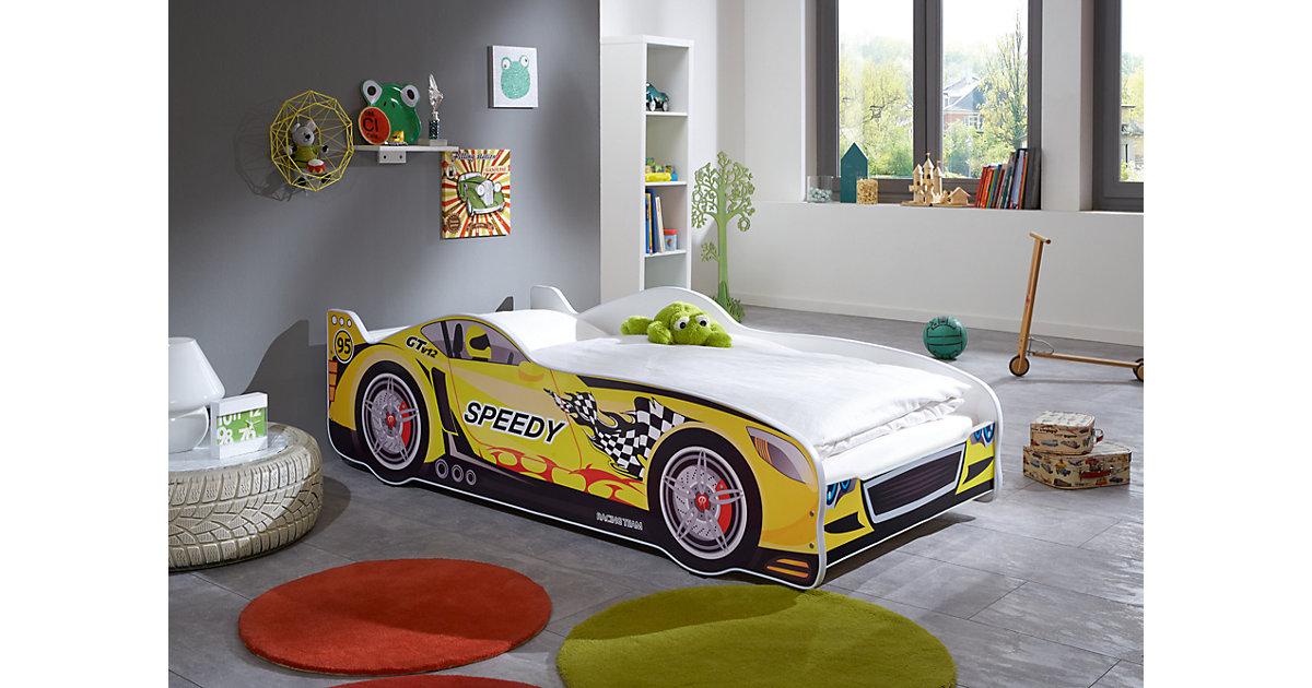 kinderbett 80 x 160 machen sie den preisvergleich bei nextag. Black Bedroom Furniture Sets. Home Design Ideas