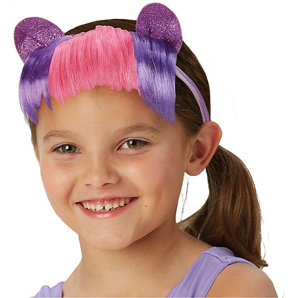 Haarreif my little Pony Twilight Sparkle, My little Pony