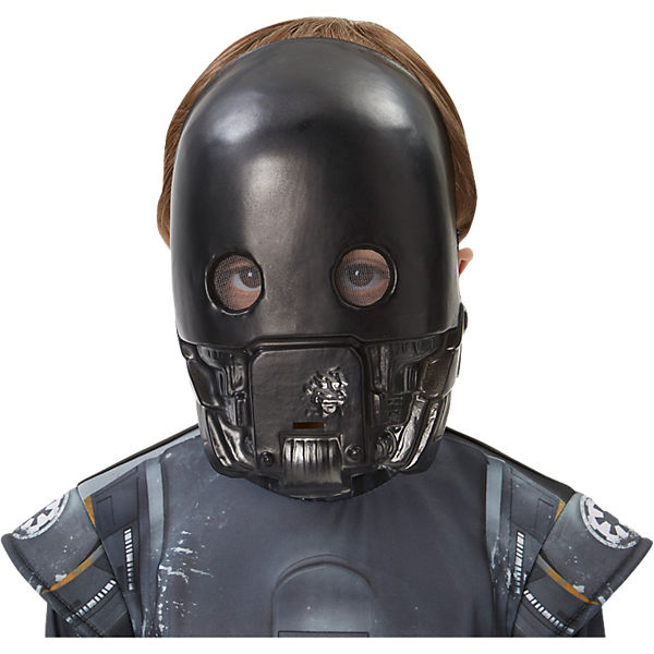 Maske Star Wars K-2SO, Star Wars