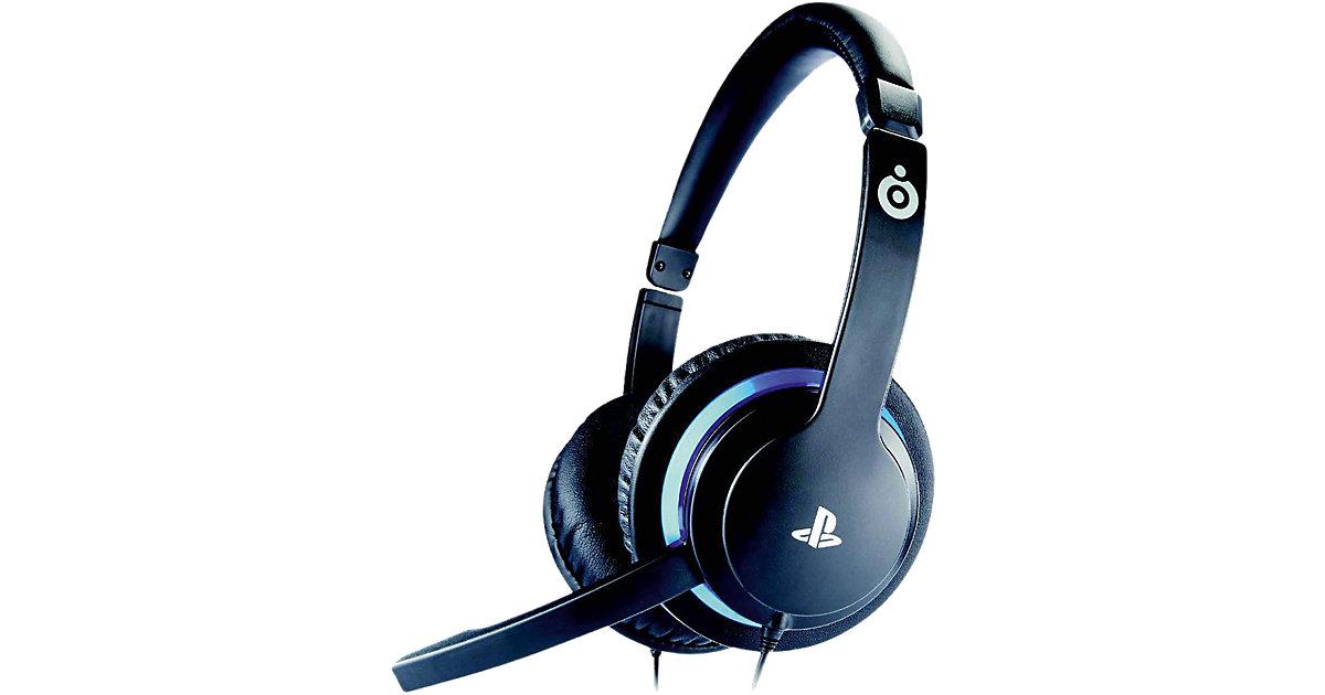Foto 3 PS4 Stereo-Headset V2