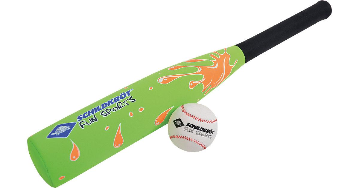 Schildkröt · Schildkröt-Funsports Neopren Baseball Set