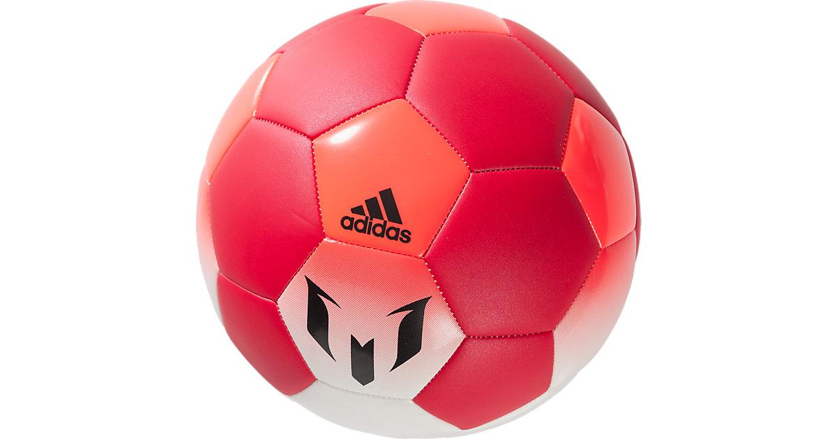 Fußball MESSI Gr. 5