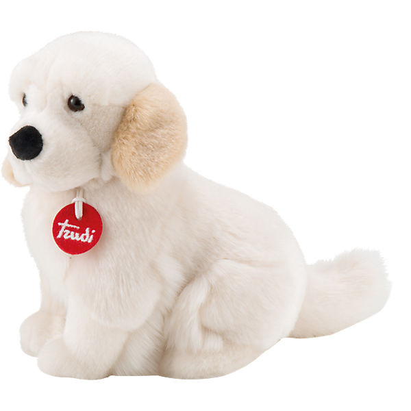 Golden Retriever Astor, 30cm