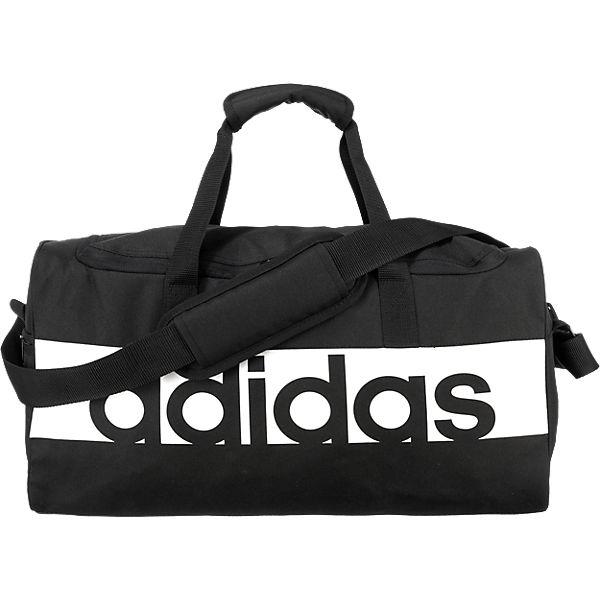 6bb861d74ac3 adidas Performance Sporttasche, 27l, adidas Performance   myToys