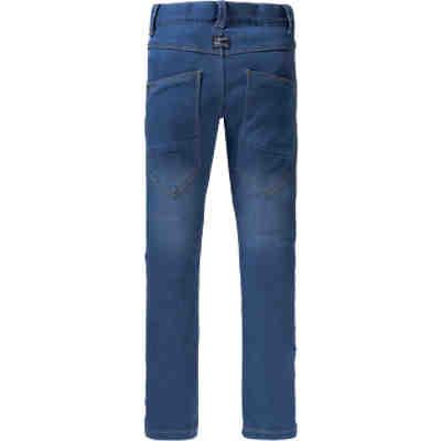 jeans xslim nitclas f r jungen bundweite xslim name it. Black Bedroom Furniture Sets. Home Design Ideas