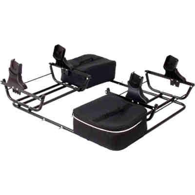 maxi cosi adapter f r tfk dot tfk mytoys. Black Bedroom Furniture Sets. Home Design Ideas