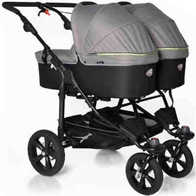 tfk trends for kids kinderwagen g nstig online kaufen. Black Bedroom Furniture Sets. Home Design Ideas