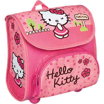 Mini-Ranzen Hello Kitty