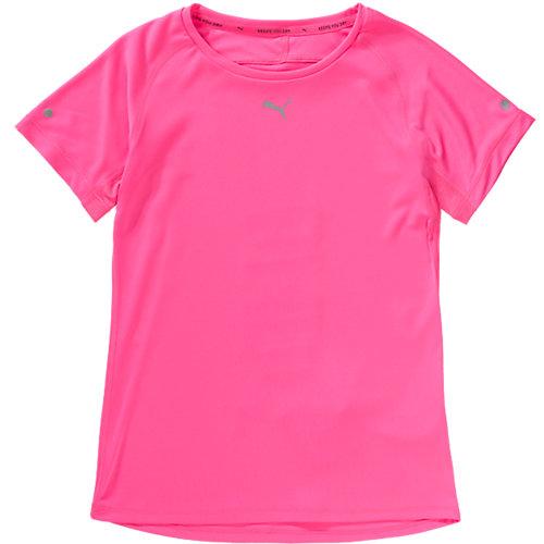PUMA Kinder Trainingsshirt Mädchen Gr. 176 Sale Angebote Sargstedt