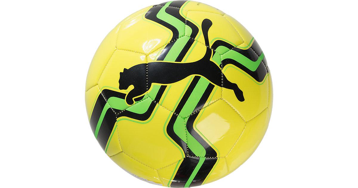 PUMA Fußball Gr.5