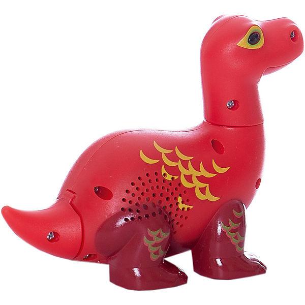 Поющий динозавр Digi Dinos, Apollo