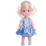 "Кукла-малышка ""Принцессы Диснея"" Золушка, 31 см."