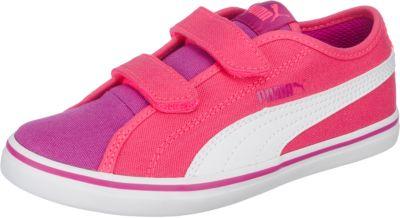 sneakers baby mädchen puma
