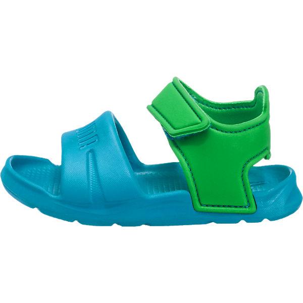 9e9cbf88d625 Kinder Badeschuhe Wild Sandal
