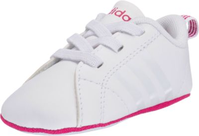 Adidas Sport Inspired Adidas Cloudfoam Advantage Schuh