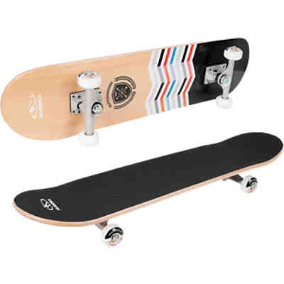 skateboards f r kinder kinder skateboards g nstig online kaufen mytoys. Black Bedroom Furniture Sets. Home Design Ideas