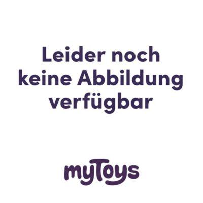 Jungen Klettschuhe VS SWITCH 2.0 CMF C von adidas in grau