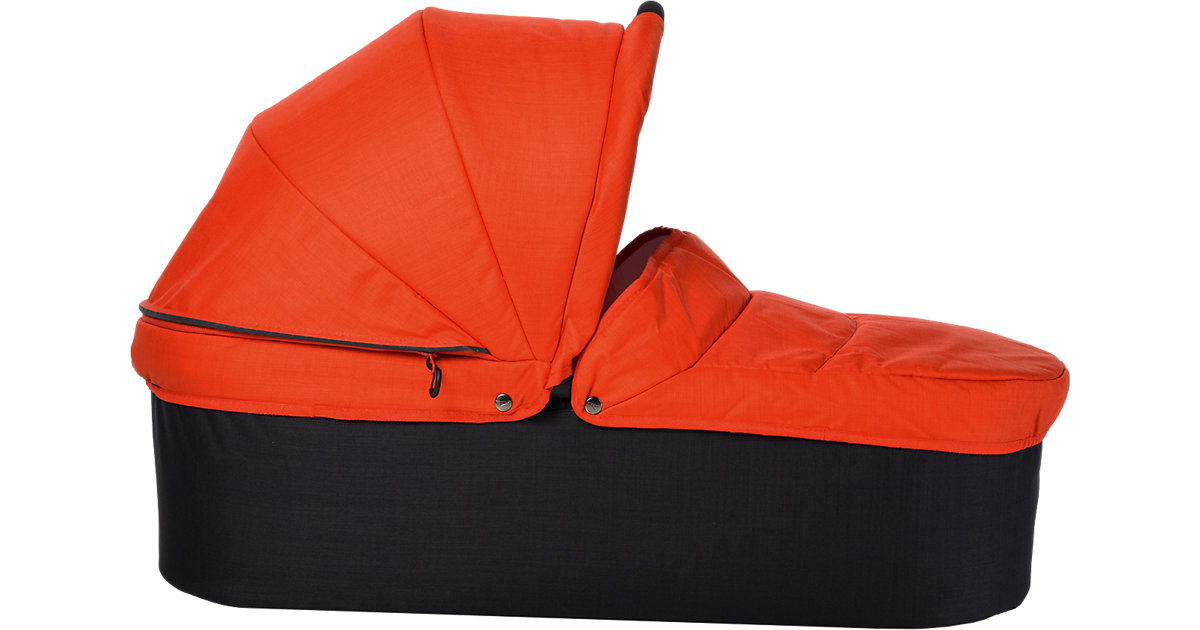 TFK · tfk Twin Tragewanne Orange.com