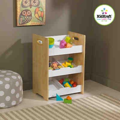 kidkraft regale g nstig kaufen mytoys. Black Bedroom Furniture Sets. Home Design Ideas