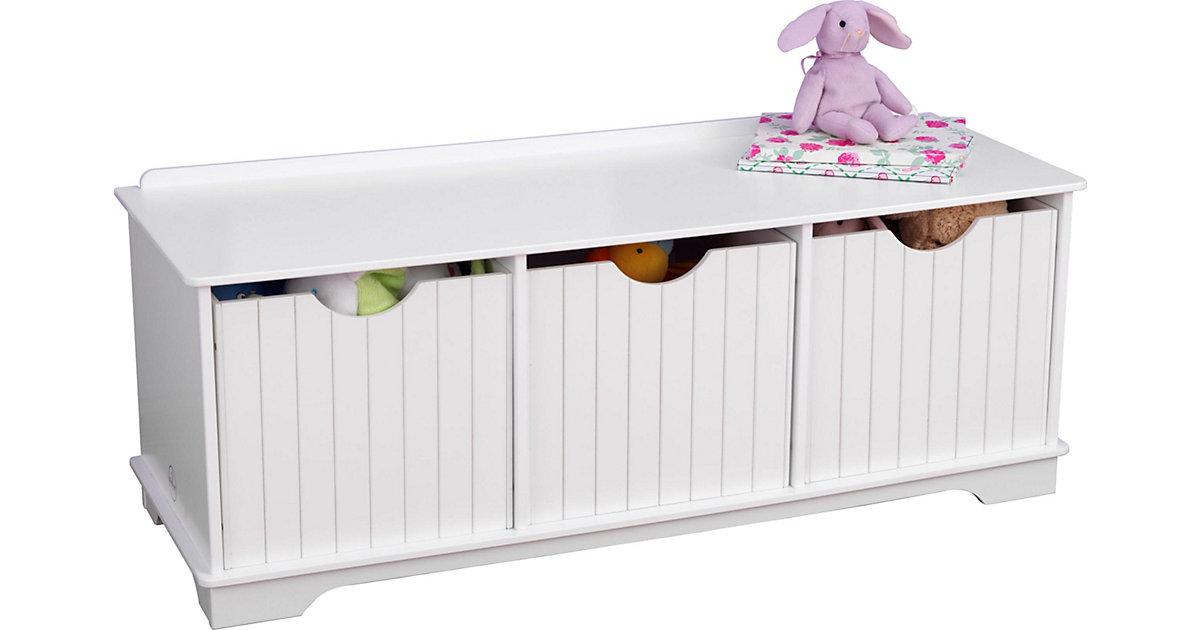 rabatt kinderzimmer wohnen sitzm bel kinderb nke. Black Bedroom Furniture Sets. Home Design Ideas