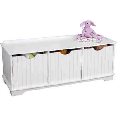 kindersitzm bel tische st hle sitzm bel f r kinder kaufen mytoys. Black Bedroom Furniture Sets. Home Design Ideas