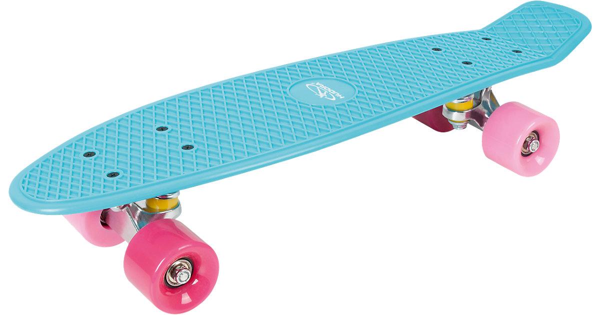 Skateboard Retro Skate Wonders, türkis
