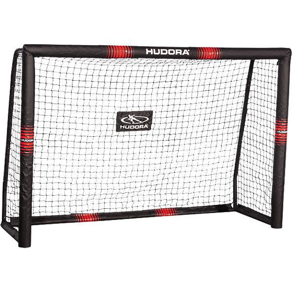 Fussballtor Pro Tect 180 Hudora