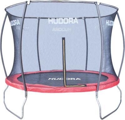 Fantastic Trampolin 300V, HUDORA