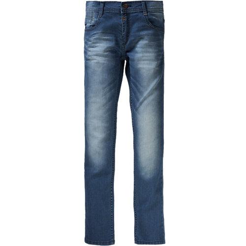 STACCATO Jeanshose Skinny Gr. 170 Jungen Kinder Sale Angebote