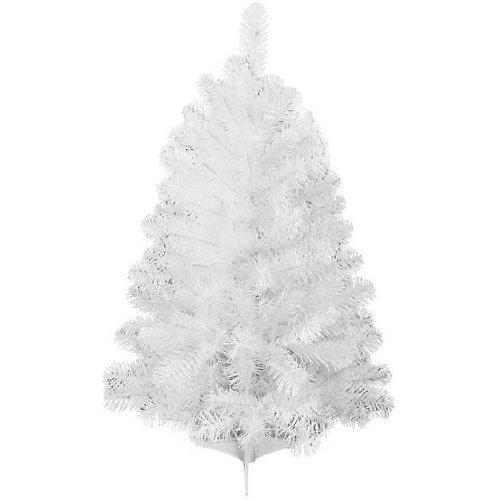 Жемчужная ель 90 см от Новогодняя сказка