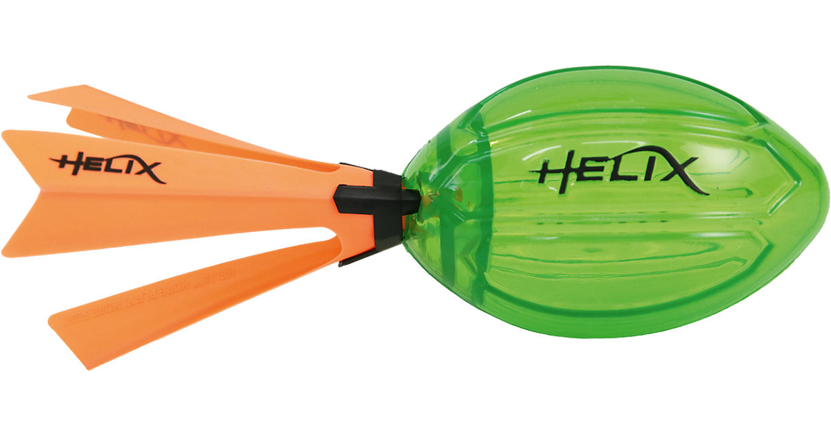 HELIX Spinner