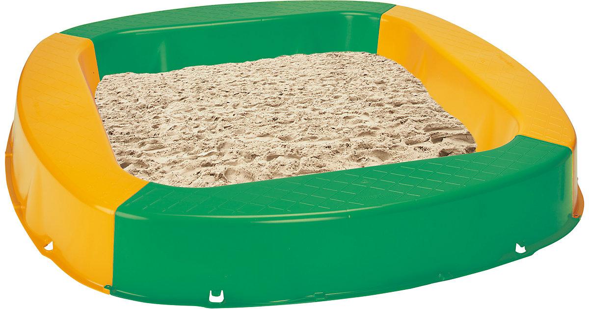 TWIPSOLINO Sandkasten