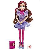Кукла Джейн, Светлые герои в оригинальных костюмах, Наследники