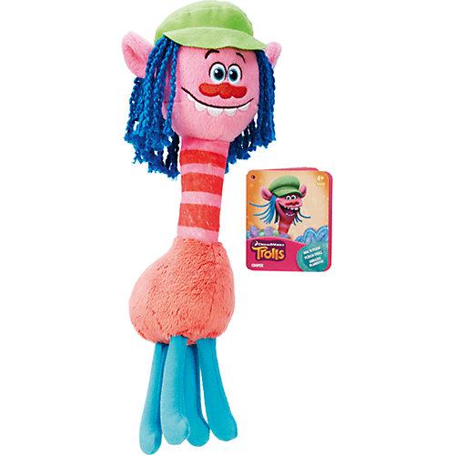 """Мягкая игрушка """"Купер"""", Тролли от Hasbro"""