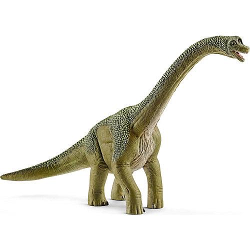 """Фигурка Schleich """"Брахиозавр"""" от Schleich"""