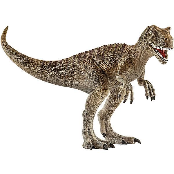 Schleich 14580 Dinosaurier: Allosaurus, Schleich