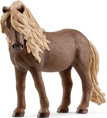 Playmobil Figur Dressurreiterin mit Pferd Playmobil Dressurreiten