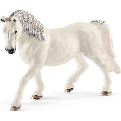 Schleich Pferdehof Artikel Online Kaufen Mytoys