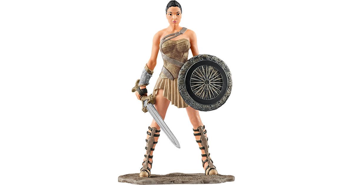 Schleich 22557 Justice League: Wonder Woman