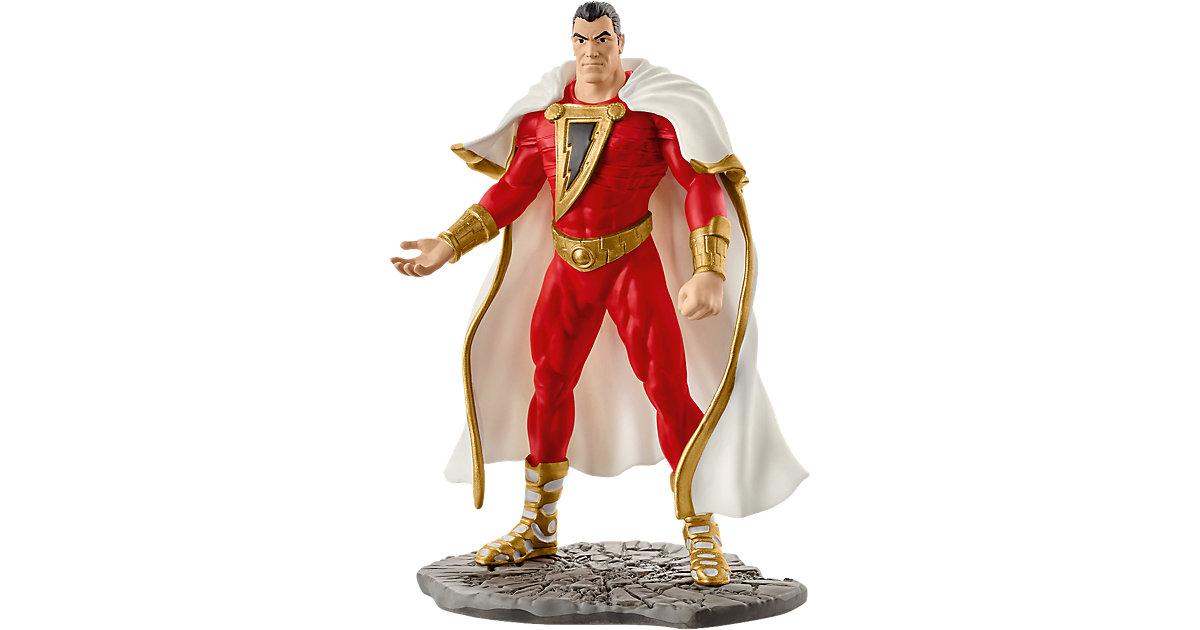 Schleich 22554 Justice League: Shazam