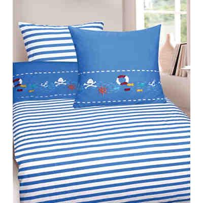 Bettwasche Jungen 135×200