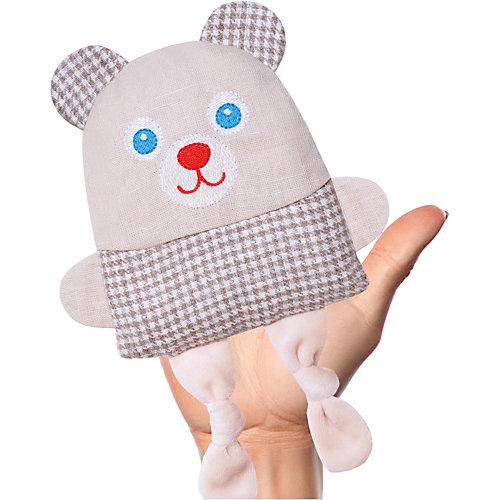 """Игрушка """"Доктор Мякиш Крошка Мишка"""", Мякиши от Мякиши"""
