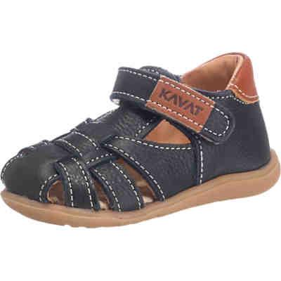 half off 43ccc e1681 KAVAT Schuhe online kaufen | myToys